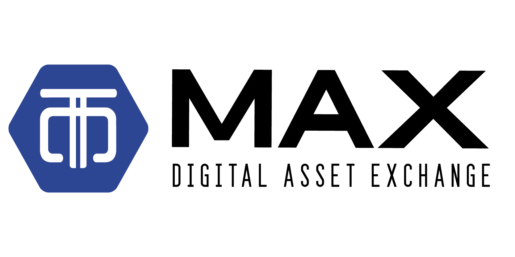 Max-Maicoin-Digital-Asset-Cryptocurrency-Exchance-Logo-Transparent